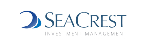SeaCrest Investment Management